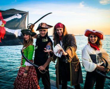 anniversaire pirates juan 2014 03