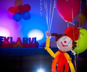 anniversaire-enfants-Eklabul12