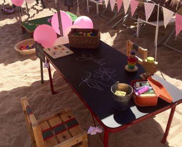 jeux en bois 13 - Eklabul Evenement