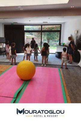 kids-club-pour-hotel2